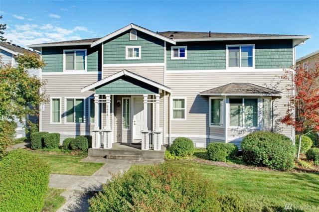 2660 Erwin Ave, Dupont, WA 98327 (#1374543) :: Icon Real Estate Group