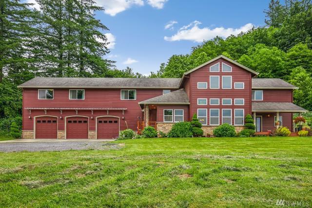 37213 NE Vernon Rd, Washougal, WA 98671 (#1374547) :: Icon Real Estate Group