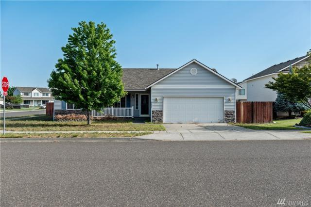 8511 Lancaster Dr, Pasco, WA 99301 (#1374577) :: Real Estate Solutions Group