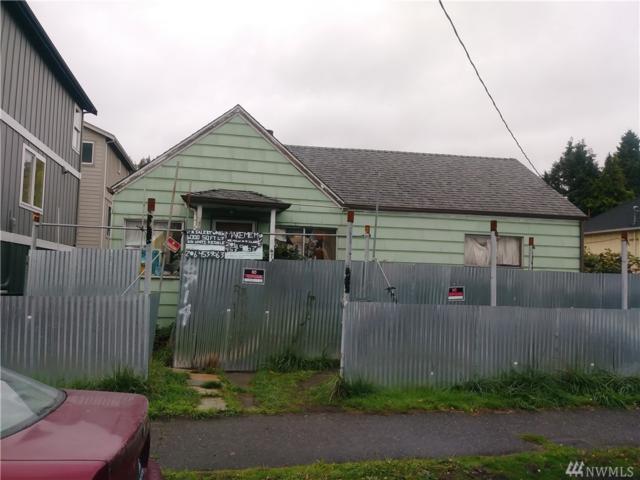 6714 Carleton Ave S, Seattle, WA 98108 (#1374578) :: Sweet Living