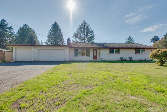 3751 NW Linden Lane, Bremerton, WA 98312 (#1374582) :: Better Homes and Gardens Real Estate McKenzie Group