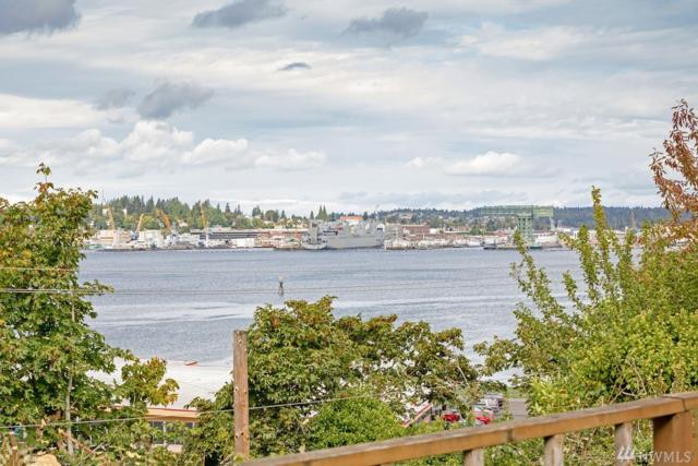 111 Perry Ave N, Port Orchard, WA 98366 (#1374596) :: Costello Team