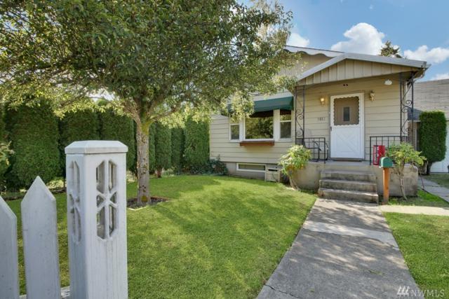 5812 S Fife St, Tacoma, WA 98409 (#1374597) :: NW Home Experts