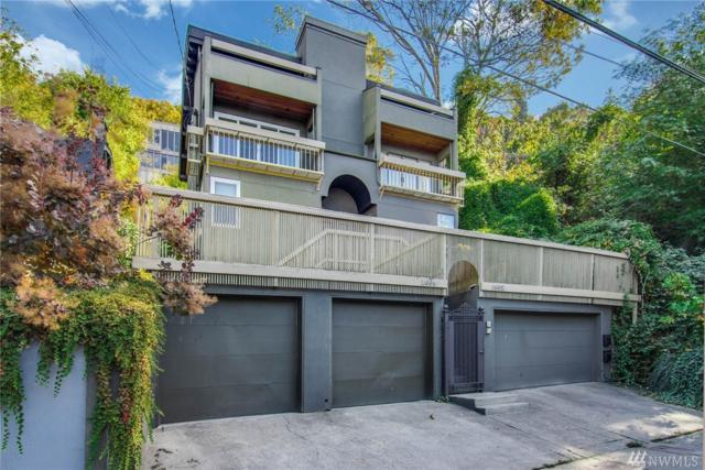 1604 Lakeview Blvd E, Seattle, WA 98102 (#1374599) :: Commencement Bay Brokers