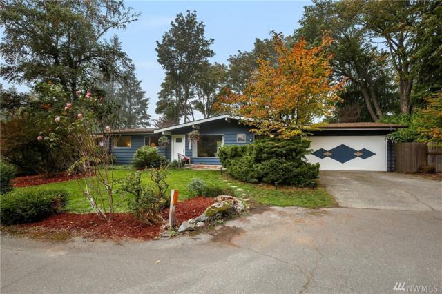 6834 NE 149th St, Kenmore, WA 98028 (#1374601) :: Mike & Sandi Nelson Real Estate