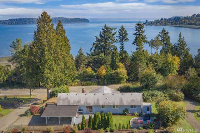 7748 SE Southworth Dr, Port Orchard, WA 98366 (#1374604) :: Real Estate Solutions Group
