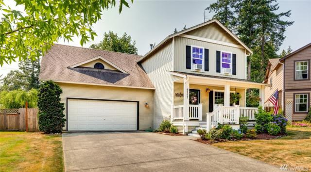 6257 Hamilton Ave, Ferndale, WA 98248 (#1374606) :: Mike & Sandi Nelson Real Estate