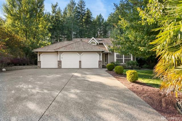 7792 Broadstone Place SW, Port Orchard, WA 98367 (#1374620) :: Real Estate Solutions Group