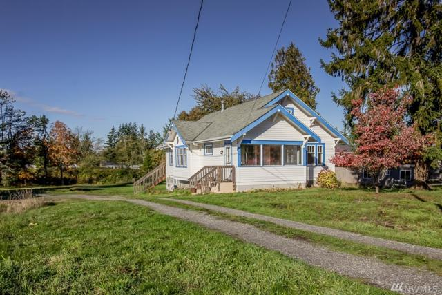 2440 Thornton St, Ferndale, WA 98248 (#1374629) :: Mike & Sandi Nelson Real Estate
