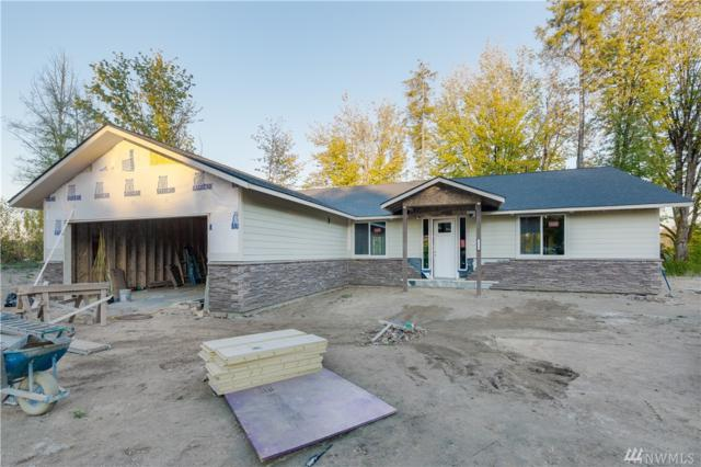 312 Cemetery Rd, Castle Rock, WA 98611 (#1374636) :: Real Estate Solutions Group