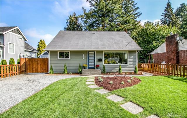 215 Alameda Ave, Fircrest, WA 98466 (#1374645) :: Real Estate Solutions Group