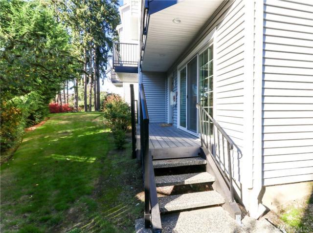 11706 Admiralty Wy A, Everett, WA 98204 (#1374647) :: Mike & Sandi Nelson Real Estate