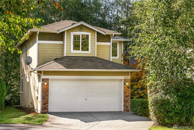 14616 24th Ave W, Lynnwood, WA 98087 (#1374653) :: Real Estate Solutions Group
