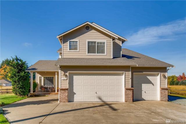10824 123rd Ave NE, Lake Stevens, WA 98258 (#1374656) :: Mike & Sandi Nelson Real Estate