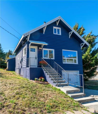 300 S 1st St, Roslyn, WA 98941 (#1374660) :: Coldwell Banker Kittitas Valley Realty