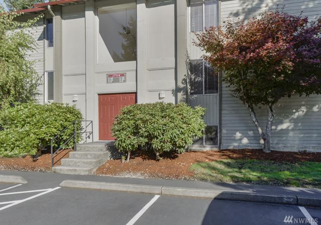 17514 151st Ave SE #1-6, Renton, WA 98058 (#1374663) :: Ben Kinney Real Estate Team