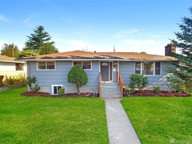 7027 Tacoma Ave S, Tacoma, WA 98408 (#1374668) :: NW Home Experts