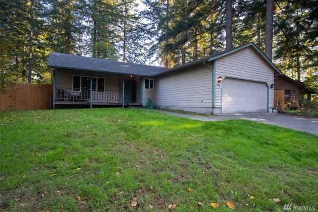 8013 Incline Dr SE, Olympia, WA 98513 (#1374669) :: NW Home Experts