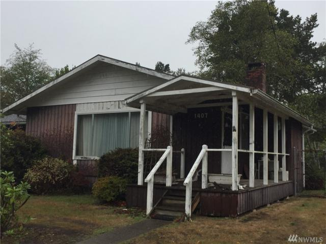 1407 281st Place, Ocean Park, WA 98640 (#1374672) :: Real Estate Solutions Group