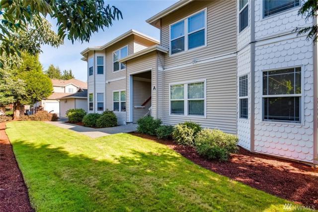 10025 9th Ave W A202, Everett, WA 98204 (#1374673) :: McAuley Real Estate