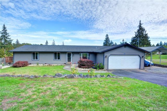 14223 2nd Ave NE, Marysville, WA 98271 (#1374675) :: NW Home Experts