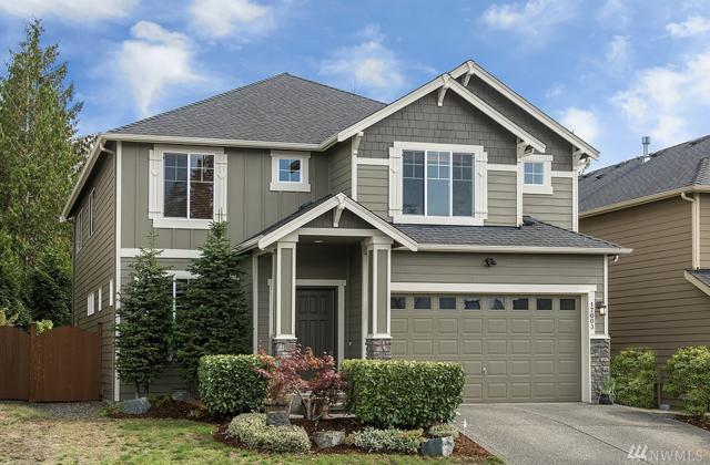17003 16th Dr SE, Bothell, WA 98012 (#1374676) :: Mike & Sandi Nelson Real Estate