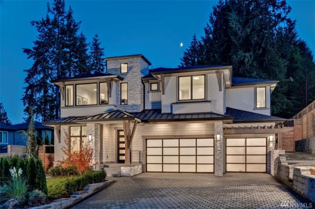 10333 SE 10th St, Bellevue, WA 98004 (#1374678) :: Costello Team