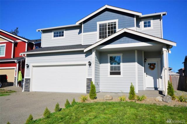 1105 206th St E, Spanaway, WA 98387 (#1374688) :: Alchemy Real Estate