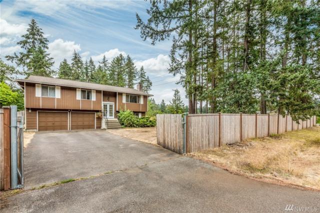 3806 162nd St E, Tacoma, WA 98446 (#1374694) :: Chris Cross Real Estate Group