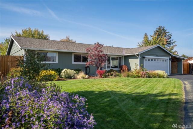 1022 Berg Ave, Wenatchee, WA 98801 (#1374695) :: Crutcher Dennis - My Puget Sound Homes