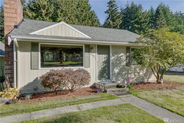 21821 80th Ave W, Edmonds, WA 98026 (#1374697) :: Icon Real Estate Group