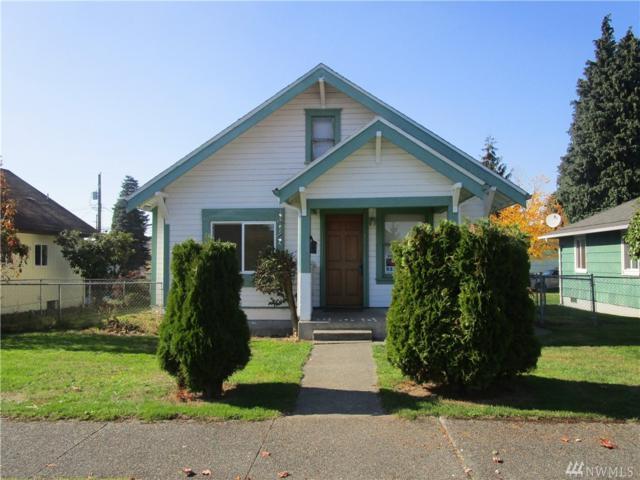 5936-S Thompson Ave, Tacoma, WA 98408 (#1374706) :: NW Home Experts