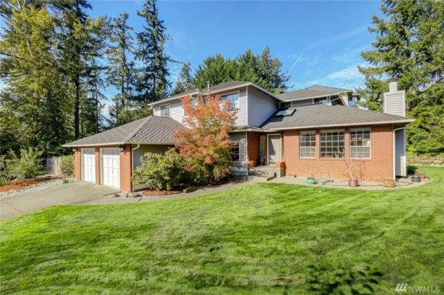 1200 SW 325th Place, Federal Way, WA 98023 (#1374708) :: McAuley Real Estate