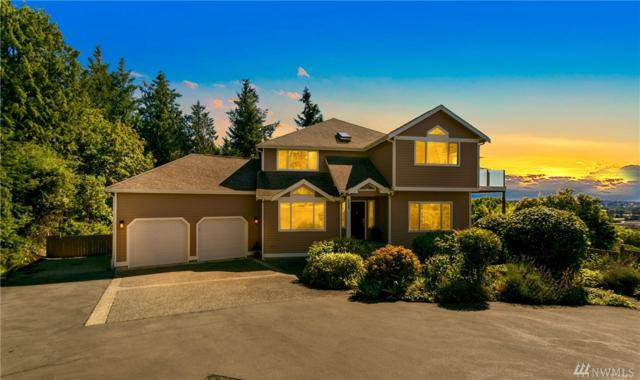 6320 9th St E, Fife, WA 98424 (#1374717) :: Better Homes and Gardens Real Estate McKenzie Group