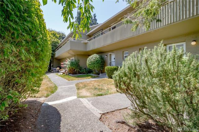 4835 Terrace Dr NE E4835, Seattle, WA 98105 (#1374723) :: Ben Kinney Real Estate Team