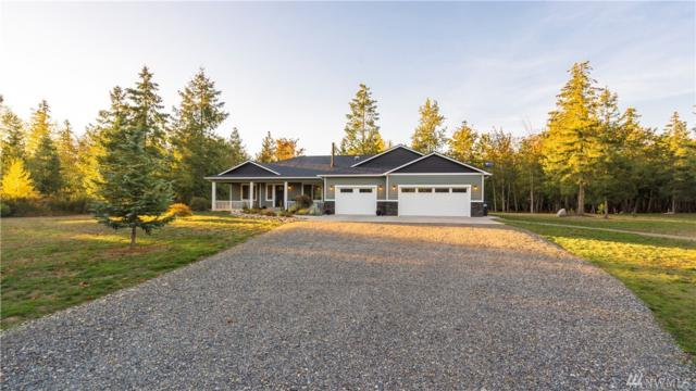 14528 Stephanie Lane, Yelm, WA 98597 (#1374724) :: Alchemy Real Estate