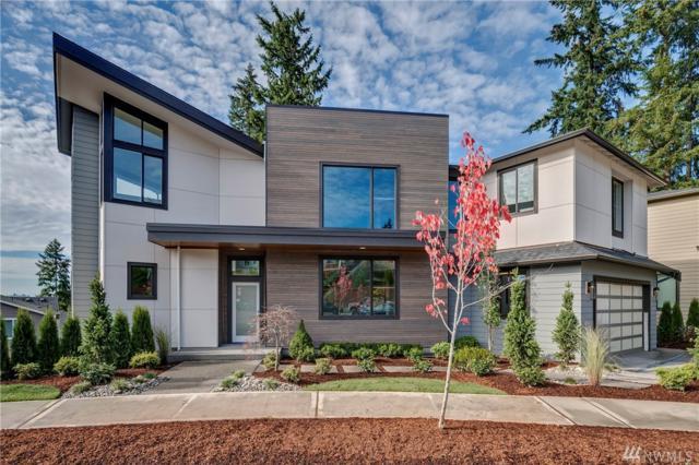 12345 165th Ct NE Lot6, Redmond, WA 98052 (#1374728) :: Chris Cross Real Estate Group