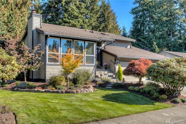 15502 SE 175th Ct, Renton, WA 98058 (#1374729) :: Better Homes and Gardens Real Estate McKenzie Group