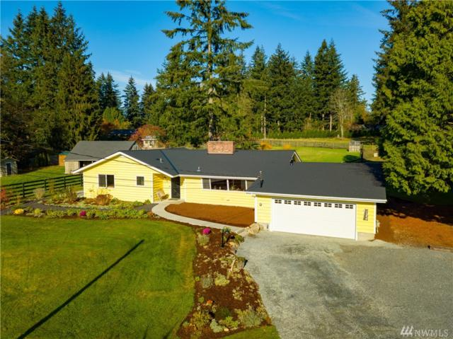 7427 Interurban Blvd, Snohomish, WA 98296 (#1374733) :: Real Estate Solutions Group