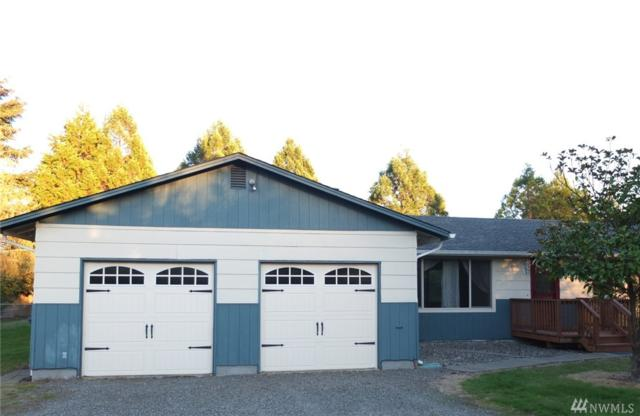 8548 178th Ave SW, Rochester, WA 98579 (#1374735) :: Icon Real Estate Group