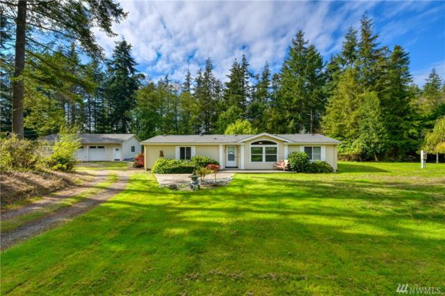 547 Jeffery Lane, Oak Harbor, WA 98277 (#1374738) :: Icon Real Estate Group