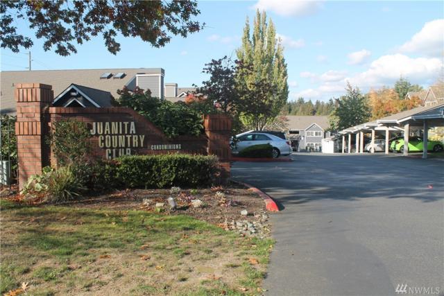 12602 109th Ct NE G204, Kirkland, WA 98034 (#1374741) :: The DiBello Real Estate Group