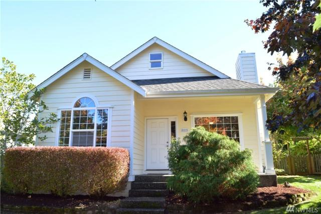 913 31st Place, Bellingham, WA 98225 (#1374749) :: Real Estate Solutions Group