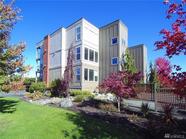 1809 Melody Lane #4, Port Angeles, WA 98362 (#1374757) :: NW Home Experts