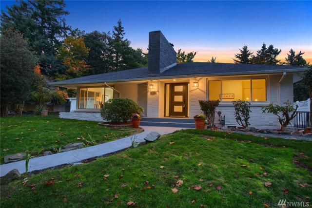 3923 N 31st St, Tacoma, WA 98407 (#1374759) :: Kimberly Gartland Group