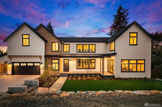4115 85th Ave SE, Mercer Island, WA 98040 (#1374764) :: Real Estate Solutions Group
