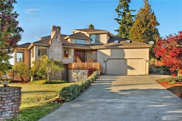 5895 96th St SW, Mukilteo, WA 98275 (#1374780) :: Ben Kinney Real Estate Team