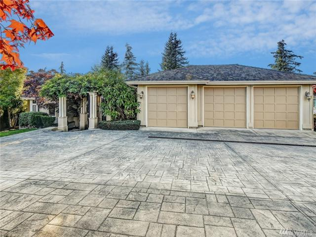 5726 94th Place SW, Mukilteo, WA 98275 (#1374803) :: Real Estate Solutions Group