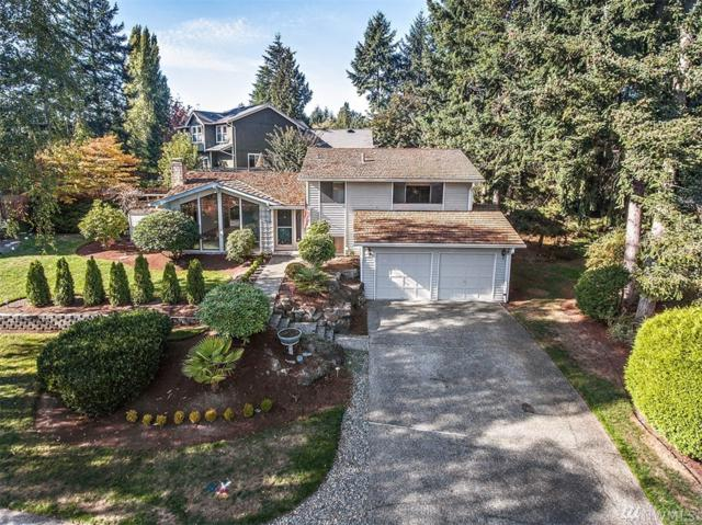 32329 44th Place SW, Federal Way, WA 98023 (#1374804) :: Real Estate Solutions Group