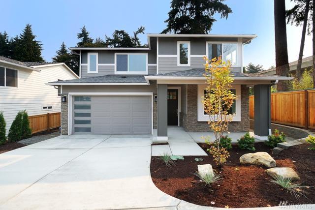 11603 112th Ave NE, Kirkland, WA 98034 (#1374805) :: Real Estate Solutions Group